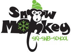 Our recommended ski  and snowboard school and rental